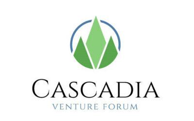 Vesalius Successful at Cascadia Venture Forum Vancouver