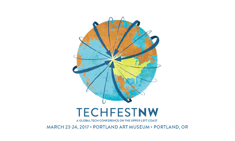 "Vesalius Places 2nd in the ""International Company"" Category at the 2018 PitchfestNW in Portland"