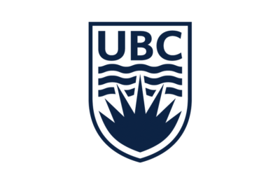Vesalius has been preselected to pitch at the 2018 UBC Investors Day in Vancouver